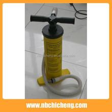 Plastic Hand Air Pump For Sale Hand Car Air Pump