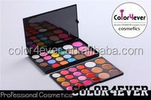 Wholesale 44 Color Eyeshadow And Blush Palette eyeshadow palette eye shadow case