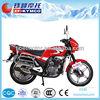 Best selling street bike 125cc motorcycle for sale(ZF125-2A(II))