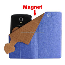 Wallet cell phone cases for universal mobile phone, universal phone case