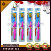 Beauty Practical Toothbrush daily use toothbrush