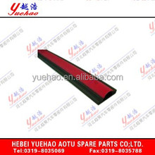 various bus window rubber seal YH-QC080