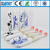 Wholesale cheap travel electrical toothbrush with replaceable brush heads