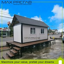 Low cost container homes/ prefab container house for sale