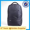 Executive laptop bags, slim laptop bags