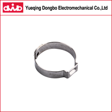 stainless steel tapered roller bearing
