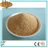 High Quality Poultry&Livestock Feed nutritional Choline chloride 60% corn cob