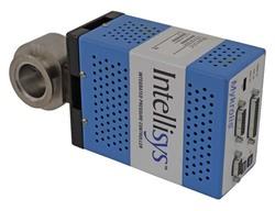 SB110202KU Intellisys Throttle Valve Integrated Pressure Controller