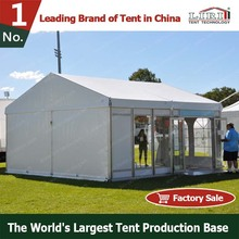 Small Outdoor PVC Marquee Party Tent Canopy for Sale