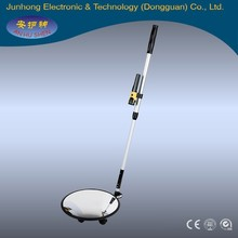 JH-SM31 2014 Easy handheld Under Vehicle Inspection Mirror for Hotel Airport Entainment Security Inspection