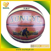 Cheap Bulk Custom Basketballs