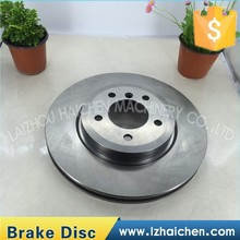 brake disc for Geely Englon London Taxi TX4 , OE 42431-48041 , brake disc for London Taxi TX4