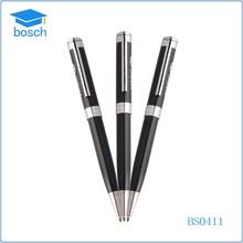 Hot sale products fashion design metal ballpoint laser pen