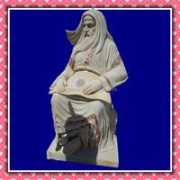 Different Kinds of sculpture,Garden Decoration Statue,Sculpture Design