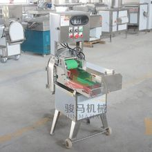 new functional beef slicing equipment SH-125S-2