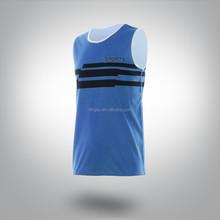 New Style Basketball Jersey Sport Wear Cheap Plain Basketball Uniform Wholesale