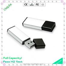 8 gb usb flash drive, Good Quality 1gb/2gb/4gb/8gb usb pen drive driver download, 1gb/2gb/4gb/8gb usb pen drive driver d factory
