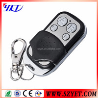 Fixed Code 12V Remote Control Switch YET026-P
