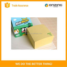 Onzing good quality chicken cube