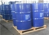 Supply high quality Isooctyl palmitate