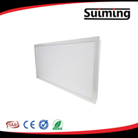 80W LED Panel Ceiling Light