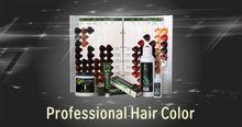 Gocare tinte en crema para el cabello,tinturas para cabello