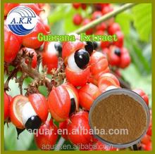 100% Pure Super Natural Guarana Seed Extract Enhance Vitality