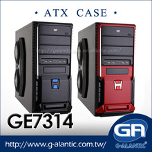 GE7314- ATX tower Computer Case / buy pc