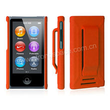 2015 new best selling consumer products for ipod nano 7 case