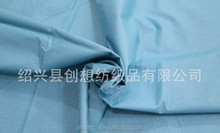 Three ironing board cotton cloth coating printing fabrics/for bedding/for pillow/