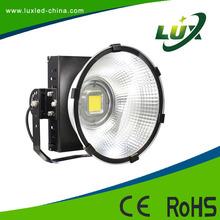 200 watt led flood light 2014 led outdoor light solar or sensor led lighting energy saving