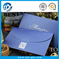 Wholesale envelopes greeting card, Wedding envelopes