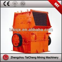 2014 New Hot Sale Cheap box crusher, Certified box crusher machine Manufacturer, stone box crusher Provider