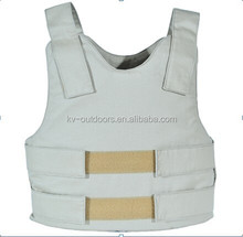 Nomex GA-3 Bullet Proof Military Tactical Body Armor Army Police Kevlar Vest