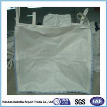 2015 Lowest Price waterproof super bulk bag manufacturers china.pp jumbo big bag.FIBC Bags, ton bag,Container Bag