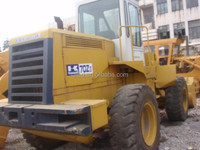 used wheel loader kawasaki 70Z for sale