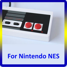 Hot for Nintendo nes console controller / Best for Super Nintendo NES game USB/PC controller