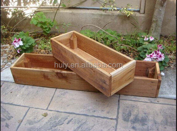 Set 2 Retro And Vintage Rectangular Wooden Planter Window Box - Buy Wooden Planters For Flowers on wooden pump jack, building wood box planters, wooden planter designs, wooden wells for gardens, wooden pallet baskets, wooden flowers wholesale, wooden wishing well planter, wooden garden accessories, wooden fire pits, wooden flowers for yard, wooden garden baskets, wooden horse planter, wooden garden furniture, english garden planters, wooden bird feeders, spike plants for planters, wooden garden decorations, wooden produce baskets, wooden garden flowers, lit planters,