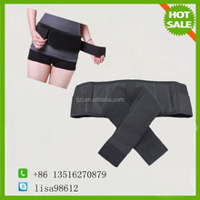 Nano Sports Elasticated Lumbar Support