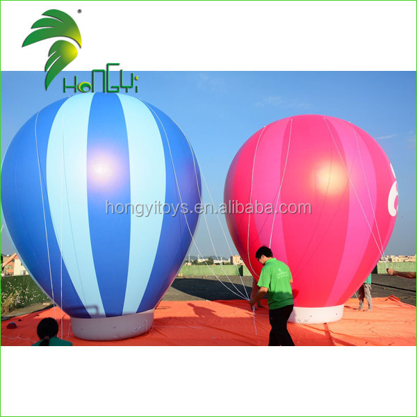 hot air balloon inflatable (5).jpg