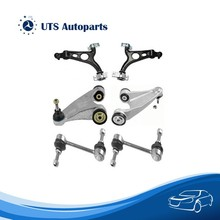 Track Control Arm Suspension Kits for Alfa Romeo 147 Auto Parts 60652465/66