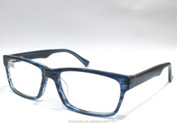 new design acetate eyewear frames