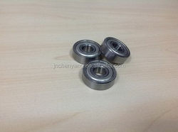 Fashion classical super precision miniature ball bearing