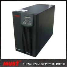 Best price 3kw homage inverter ups prices in pakistan,asia power safe ups