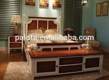 muebles para el hogar cama queen size muebles juego de dormitorio cama king size diseño mueblesdeldormitorio camas