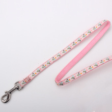 high quality fashion dress bird leash for pet