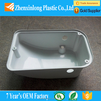 special design Large thick thermoforming product