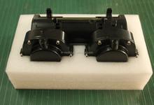 Mini Scuba Pump for Diving 136L Per Minute
