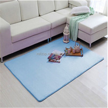 mail order eco home decor polyester carpet