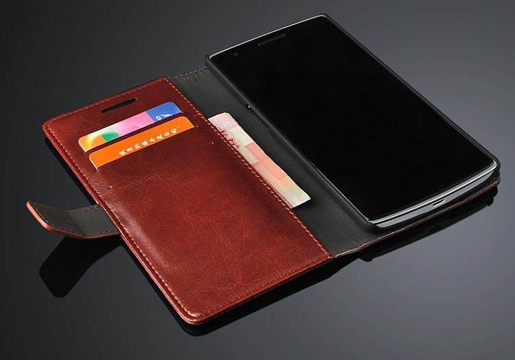 Обзор аксессуаров к OnePlus One - OnePlus Forums